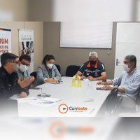 "Consórcio leva ""Produtor Sustentável"" para municípios"